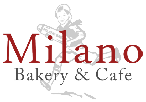 Milano Bakery & Cafe